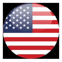 Remesas Vzla realizamos envió de remesas desde Canadá, Estados Unidos, Chile, México y Europa hacia Venezuela y Chile.